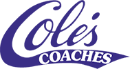 Cole's Coaches