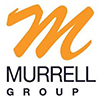Murrell Group